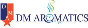 D.M. Aromatics